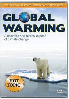 The globe is warming, and many blame humans for causing it, but today's temperature is not unprecedented. How should Christians respond to climate change? Institute For Creation Research, Who Is Jesus, All Things Work Together, Sea Level Rise, National Weather Service, Home Schooling, Environmental Science, Faith In God, Family Love