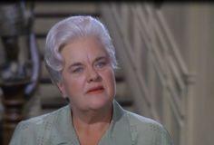 """The Ghost Hunter""  Martha!"