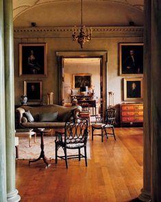 #Cottage #living room Surprisingly Cute DIY Interior Ideas