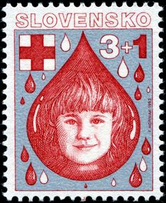 What are some RED CROSS stamps that you have?? - Stamp Community Forum - Page 15