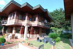 Nakkaştepede Satılık Site İçinde Villa. Satılık Müstakil Ev / Villa