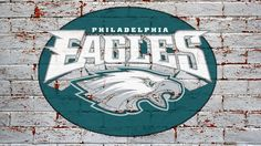free screensaver wallpapers for philadelphia eagles - philadelphia eagles category