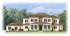 Home Builders Construction Floor Plans, Blueprints, Architectural Drawings
