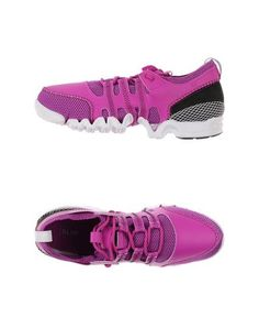 cheap for discount ec297 d25f8 ADIDAS SLVR Low-tops save -70% today - Track the fashion deals!