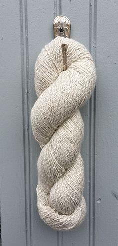SilverSpun Sock Weight | Feel Good Yarn Company
