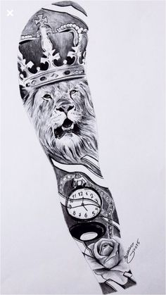 Tattoo designs for women 17 awesome full-sleeve-tattoo-designs for females Tribal Tattoos, Hand Tattoos, Arm Sleeve Tattoos, Full Sleeve Tattoos, Trendy Tattoos, Forearm Tattoos, Popular Tattoos, Body Art Tattoos, Cool Tattoos