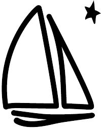 Resultado de imagen de sailing logo