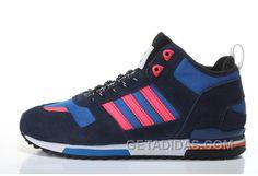 new product c9c4f 50e8d Adidas Nmd, Puma Original, Discount Adidas, Christmas Deals, Html, Shoes  Online, Adidas Originals, Free Shipping, Sneakers