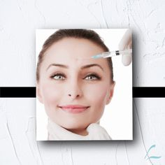 TIP TUESDAY: How to avoid bruising before Botox or filler treatments? ⠀ • avoid medications or supplements with blood-thinning effects ⠀ • eliminate alcohol before and after treatment ⠀ • try taking Arnica before and after treatment ⠀ Questions? Contact us at: ⠀ ⠀ ⠀ 📞972-312-8188 ⠀ ⠀ ⠀ 🌎 www.lamfacialplastics.com ⠀ ⠀ ⠀ 📩 info@lamfacialplastics.com ⠀ ⠀ ⠀ 📍6101 Chapel Hill Boulevard, Suite 101, Plano, Texas 75093 ⠀ ⠀ ⠀ 🌐We also offer virtual and phone ⠀ ⠀ consultations ⠀ ⠀ ⠀ Plano Texas, Facial Rejuvenation, Chapel Hill, Tuesday, Blood, Alcohol, Phone, Rubbing Alcohol, Telephone