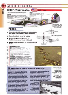 French Magazine, War Thunder, P51 Mustang, Supermarine Spitfire, Ww2 Planes, Military Equipment, Aircraft Carrier, Armed Forces, Military Aircraft