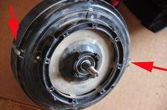 Rexair Rainbow Vacuum Repair Instructions Vacuum Repair, Rainbow Vacuum, Vacuums, Vacuum Cleaners