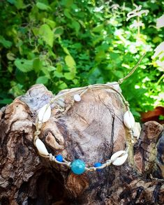 Handmade Bracelets, Turtle, Insects, Animals, Turtles, Animales, Animaux, Tortoise Turtle, Tortoise