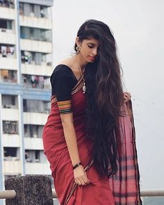 The next Rapunzel for the day is @akankshaj_ Our site is dedicated to the celebration of beautiful long hair. If you have long hair and would like to be featured on our instagram profile and website please send us a DM with your best hair picture. #longhair #rapunzel #cabeloslongos #hairdiva #hairmodel #beautifulhair #hairgoals #instahair