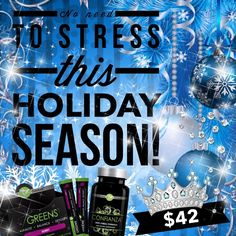 How about having a less stressful holiday? Grab your and and your holiday will have and too! Whole Foods Products, It Works Products, It Works Wraps, My It Works, It Works Loyal Customer, Lose Water Weight, It Works Distributor, It Works Global, Crazy Wrap Thing