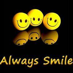 smileys music