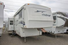 Keystone Wheels RVs for Sale in Oregon on RVT. With a huge selection of vehicles to choose from, you can easily shop for a new or used Wheels from Keystone in Oregon 5th Wheels For Sale, Rvs For Sale, Recreational Vehicles, Camper, Campers, Single Wide