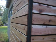 UPDATE! Complete Shed plans are now available. Check out the latest post on diyatlantamodern.... here:  I just completed the first phase of my shed project. I found inspiration, t… Now You Can Build ANY Shed In A Weekend Even If You've Zero Woodworking Experience! http://myshed-plans-today.blogspot.com?prod=Mh79VeXu