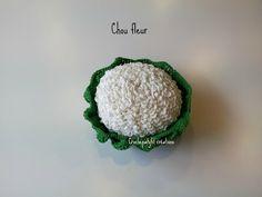 Creations, Crochet Hats, Fruit, Floral, Toys, Amigurumi, Easy Crochet, Crochet Dolls, Flowers
