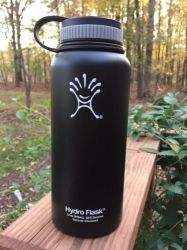 cheap hydro flask – up to 50% off on sale – cheaphydroflasksite.com Cheap Hydro Flask, Hydro Flask 24 Oz, Hydro Flask Coffee, Hydro Flask Tumbler, Hydro Flask Water Bottle, Vacuum Flask, Coffee And Tea Accessories, Stainless Steel Water Bottle, Drinking Water