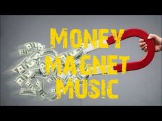 EXTREMELY POWERFUL !! Manifest Money FAST... Meditation .. Listen daily While You Sleep - YouTube Job Application Cover Letter, Attract Money, Deep Relaxation, Money Fast, Indian Recipes, Law Of Attraction, Meditation, Sleep, Lettering