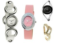 DoTheF Accessories Guide – Watches. http://www.dothefashion.com/dothef-accessories-guide-watches/