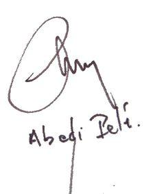 """Ayew Abedi """"Pelé"""""""
