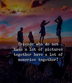 Positive Quotes : Friends who do not have a lot of pictures together. - Hall Of Quotes Quotes Mind, Quotes Thoughts, Bff Quotes, Best Friend Quotes, Wisdom Quotes, True Quotes, Funny Quotes, Sweet Quotes, Encouragement Quotes