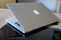 Apple Macbook Pro, Macbook Pro Review, Macbook Pro Price, Macbook Pro Keyboard, Macbook Pro Cover, Macbook Pro A1278, Macbook Pro 15 Inch, Newest Macbook Pro, Apple Laptop