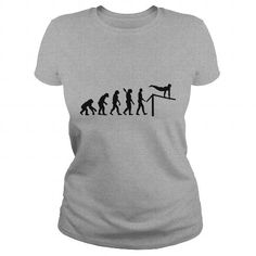 Evolution Gymnastics Mugs  Drinkware  Panoramic MugOZASKDK LIMITED TIME ONLY. ORDER NOW if you like, Item Not Sold Anywhere Else. Amazing for you or gift for your family members and your friends. Thank you! #gymnastic #shirts