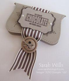 chocolatetreat