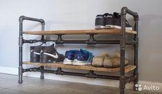 обувница loft - Поиск в Google