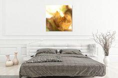 Visit my shop:  https://society6.com/product/abstract-acrylic-painting-fantasy_print#s6-4302670p4a1v45 #artist #wallart #homedecor #homedecoration #decoration #painterofinstagram #paintingsforsale #artwall #canvas #artlovers #art #fineart #saribelleart #saribelle_inspirational_art