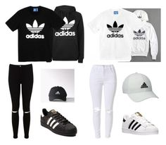 A fashion look from July 2016 featuring oversized hoodies, ripped jeans and high waisted ripped jeans. Browse and shop related looks. Adidas Golf, Muslim Women, Ripped Jeans, Girly Things, Miss Selfridge, Adidas Originals, Compliments, Topshop, Fashion Looks