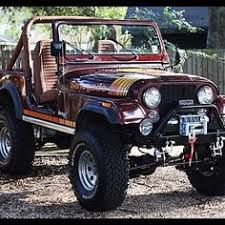 Image result for JEEP OLD SCHOOL