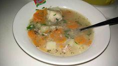 Sup+ayam+sehat+(bisa+untuk+mpasi+1+)