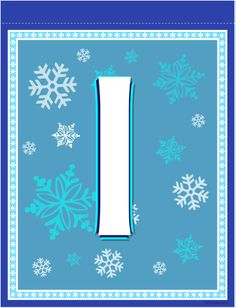 banner letter Frozen Birthday Banner, Happy Birthday Banners, Girl Birthday, Birthday Ideas, Frozen Theme, Frozen Party, Monogram Alphabet, Alphabet And Numbers, Birthday Party Decorations