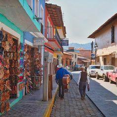 Porta Vallarta Mexico, Puerto Vallarta Vacations, Latin America, Cancun, Time Travel, Day Trips, Good Day, Night Life, Caribbean