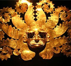 Colombian+Culture | Proexport Colombia | History, Culture and Tourism