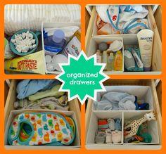 Nursery organization delta 24 piece nursery closet organizer baby blue my baby boy - Keep your stuff organized with bedroom closet organizers ...