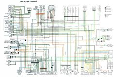 Gl1200 Parts Diagram Free Download Wiring Diagrams Pictures Wiring ...