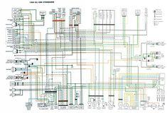 Magnificent Gl1200 Wiring Diagram Wiring Diagram Read Wiring Digital Resources Remcakbiperorg