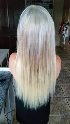 100% Human Hair Extensions  Tape in extensions:  30cm - R1600 40 pcs 40cm - R1900 40 pcs  45cm - R2000 40 pcs  50cm - R2400 40 pcs 55cm - R2500 40 pcs 60cm - R2850 40 pcs  Mircro rings Strands:   30cm - R1700 120pcs 40cm - R1800 120pcs 45cm - R1900 120pcs 50cm - R2300 120pcs 55cm - R2400 120pcs 60cm - R2650 120pcs  Keratin bonds:  30cm - R1400 120pcs 40cm - R1700 120pcs 45cm - R1900 120pcs 50cm - R2100 120pcs 55cm - R2300 120pcs 60cm - R2650 120pcs   LIMITED OFFER!!