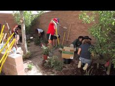 Photos/Video: Sands Cares And IMEX America Team Up To Benefit The Shade Tree Las Vegas