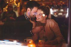 Musse piggs julsaga online dating