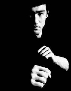 """""""Simplicity is the key to brilliance.""""    Simplify your life and eliminate the unnecessary. We as a society have been taught to consume and amass material possessions. Luckily, we are starting to realize that this doesn't work. Happiness comes from the inside, not from the outside. Simplicity gives you clarity and peace of mind. -- Bruce Lee"""
