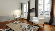 http://www.milleetunparis.com/fr/appartements/location-meublee-paris.php?reference=08006
