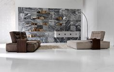 henge furniture library - Google'da Ara