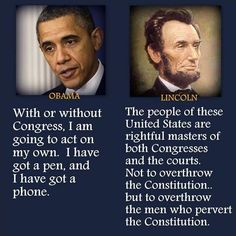 I cant stand to see this crap, Obama is the worst President ever, but having Lincoln talk about men who pervert the Constitution is hypocrisy. Tea Party Patriots, Liberal Logic, Susa, Out Of Touch, Conservative Politics, Political Views, Trivia