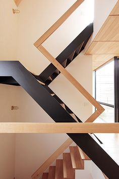 中庭のある家 | WORKS | こぢこぢ | ARCHITECTURAL DESIGN STUDIO