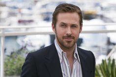 Fantastic Celebrity Hairstyles for Men
